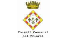 Consell Comarcal del Priorat